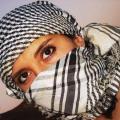 Египет - 2011